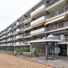 Bizet - Naaldwijk