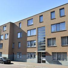 Torenstraat - Dordrecht