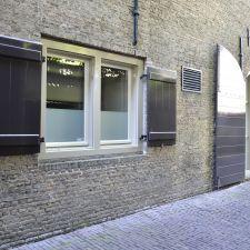 Munt 5 - Dordrecht