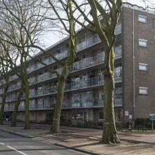 Lisztstraat in Den Haag Renovatie en Onderhoud De Goede Vastgoedonderhoud