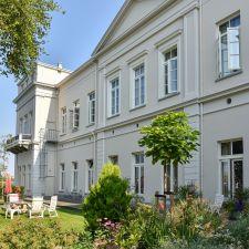 Monument Harmonie - Binnen Walevest - Dordrecht