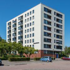 VvE Hoogmadetoren - Rotterdam Overschie - Woonstad Rotterdam