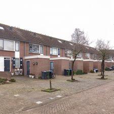 Beltmolen - Papendrecht na oplevering - Woonkracht10