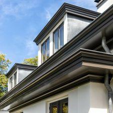 Schilderwerk - Prachtige villa in Zuid-Holland