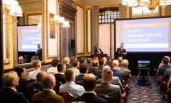 Staedion - symposium Resultaat Gericht Samenwerken (RGS)