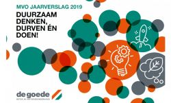 MVO Jaarverslag 2019 coverbeeld