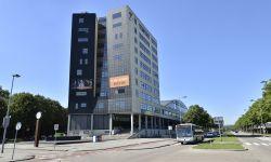 Albeda College - Rotterdam Zuid
