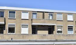 Dommelstraat - Dordrecht