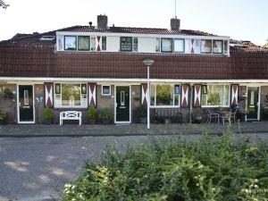 Dijkstraat 1 t/m 39 - Papendrecht