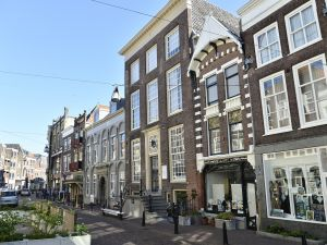 Pictura - Dordrecht