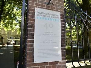 Dordrechts Museum - Dordrecht