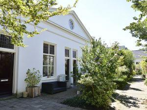 Clara en Mariahof - Dordrecht