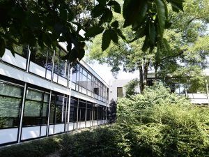 Penta College - Spijkenisse