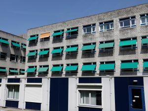 Albert Schweitzer Ziekenhuis - locatie Dordwijk - Dordrecht