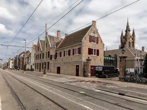 Hoogheemraadschap van Delfland - Delft