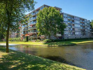 Sliedrechtflat - Rotterdam