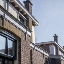 Van Hogendorpstraat - Den Haag