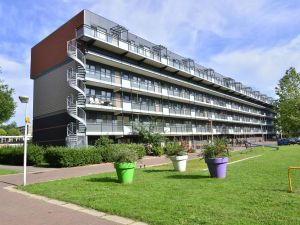 Stempelplan - Schiedam
